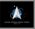 Usspaceforceflag.png
