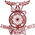 National Defence Academy, India.jpg