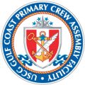 US Coast Guard Gulf Coast Primary Crew Assembly Facility.png