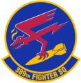 389th Fighter Squadron, US Air Force.jpg