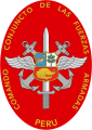 Joint Command of the Armed Forces of Peru.png