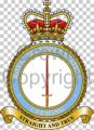 RAF Station Leeming, Royal Air Force.jpg