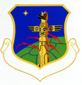 1931st Communications Group, US Air Force.png