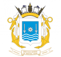 General Directorate of Naval Personnel, Navy of Uruguay.png