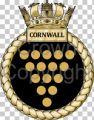 HMS Cornwall, Royal Navy.jpg