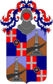 12th Infantry Regiment Casale, Italian Army.png