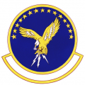 857th Missile Security Squadron, US Air Force.png