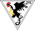 No 315 (Polish) Squadron, Royal Air Force.png
