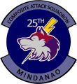 25th Composite Attack Squadron, Philippine Air Force.jpg