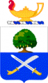 29th Infantry Regiment, US Army.png