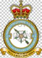 No 616 (South Yorkshire) Squadron, Royal Auxiliary Air Force.jpg