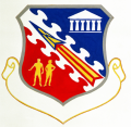 6500th Support Wing, US Air Force.png
