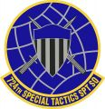 724th Special Tactics Squadron, US Air Force.jpg