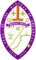 Seal-of-the-episcopal-diocese-of-arkansas.png