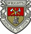 Incorporation of Wrights in Glasgow.jpg