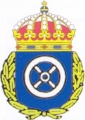 Army Logistic and Motor School, Swedish Army.jpg