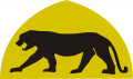 14th Malopolska Armoured Brigade.png