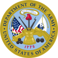 Department of the Army, USA.png