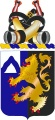 48th Infantry Regiment, US Army.jpg