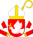 Diocese of Tampere2.png