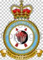 RAF Station Staxton Wold, Royal Air Force.jpg