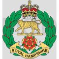 The Royal Hampshire Regiment, British Army.jpg