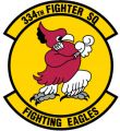 334th Fighter Squadron, US Air Force.jpg