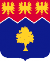 311th (Infantry) Regiment, US Army.png