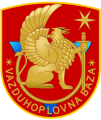 Air Force of Montenegro.png