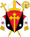 Diocese of vanimo.png