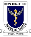 Health Division of the Air Force of Chile.jpg