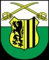 State Command of Sachsen (Saxony), Germany.jpg