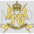 16th The Queen's Lancers, British Army.jpg