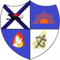 Standrewuocc.png