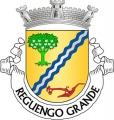 Reguengogrande.jpg