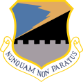 449th Bombardment Wing, US Air Force.png