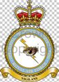 Operational Information Services Wing, Royal Air Force.jpg