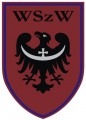 Voivodship Military Staff in Wrocław, Polandssi.png