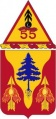 55th Air Defense Artillery Regiment, US Army.jpg