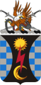 109th Military Intelligence Battalion, US Army.png