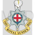 The Royal Sussex Regiment, British Army.jpg