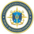 United States Coast Guard Force Readiness Command.jpg