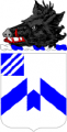 30th Infantry Regiment, US Army.png