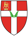 Venerable Order of the Hospital of St John of Jerusalem Priory of New Zealand.png