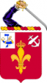 101st Field Artillery Regiment, Massachusetts Army National Guard.png
