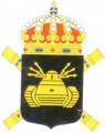 13th Division, Swedish Army.jpg