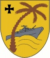 3rd Fast Missile Boat Squadron, German Navy.jpg