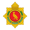 Guyana Defence Force2.png