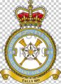 No 609 (West Riding) Squadron, Royal Auxiliary Air Force.jpg