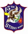 15th Strike Wing, Philippine Air Force.jpg